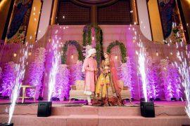 wedding halls in mumbai