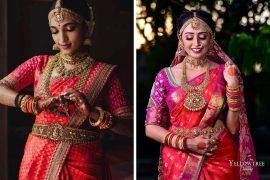 buy temple jewellery