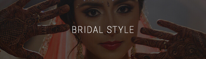 An Indian Wedding Blog