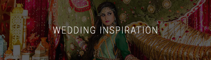 Wedding Blog for Real Wedding Ideas & Inspiration